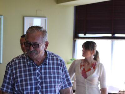 Vlado Krauthaker: Stanje u vinogradima je stabilno, svi radimo i nema otpuštanja radnika