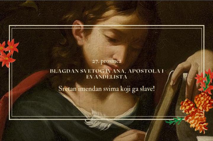 Sveti Ivan