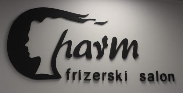 Charm FS