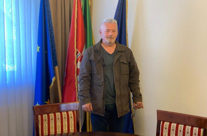 Damir Razumović