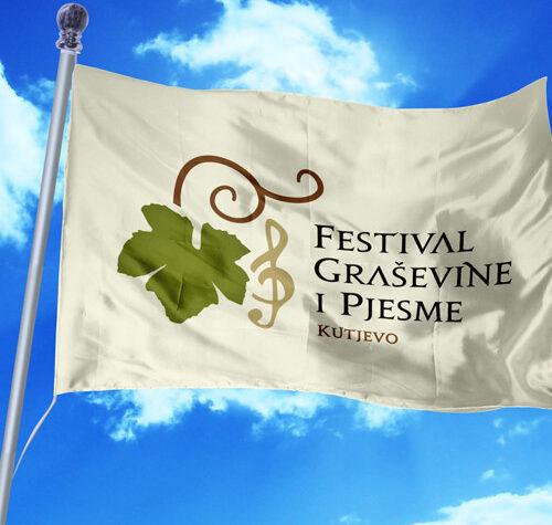 Festival graševine