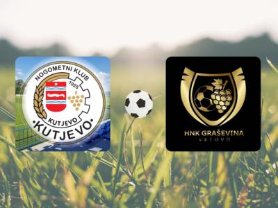 NK Kutjevo i HNK Graševina uspješno završili nogometnu sezonu