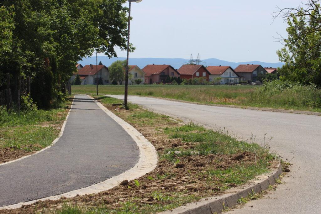 Kutjevo