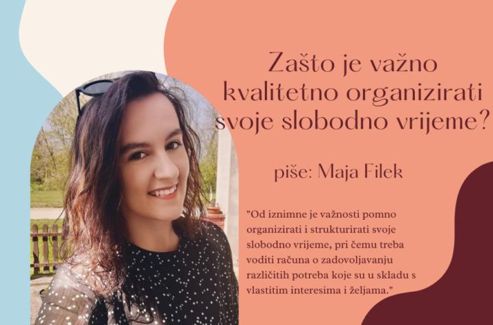 Maja Filek - Kutjevo