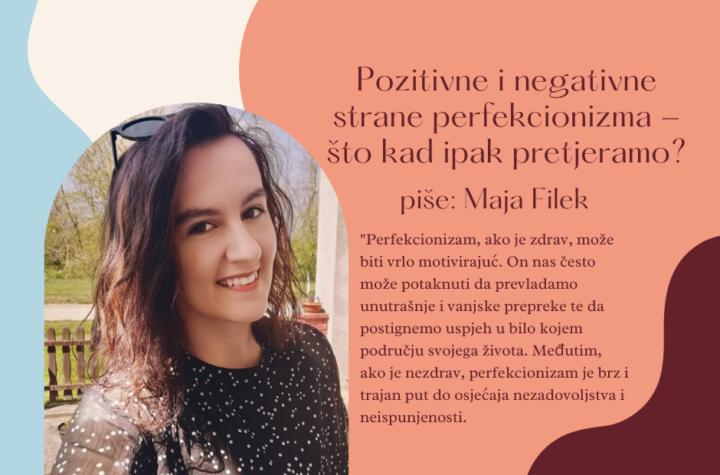 Maja Filek